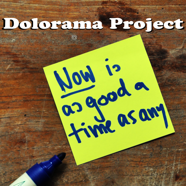 DoloramaProjectFrontsmall