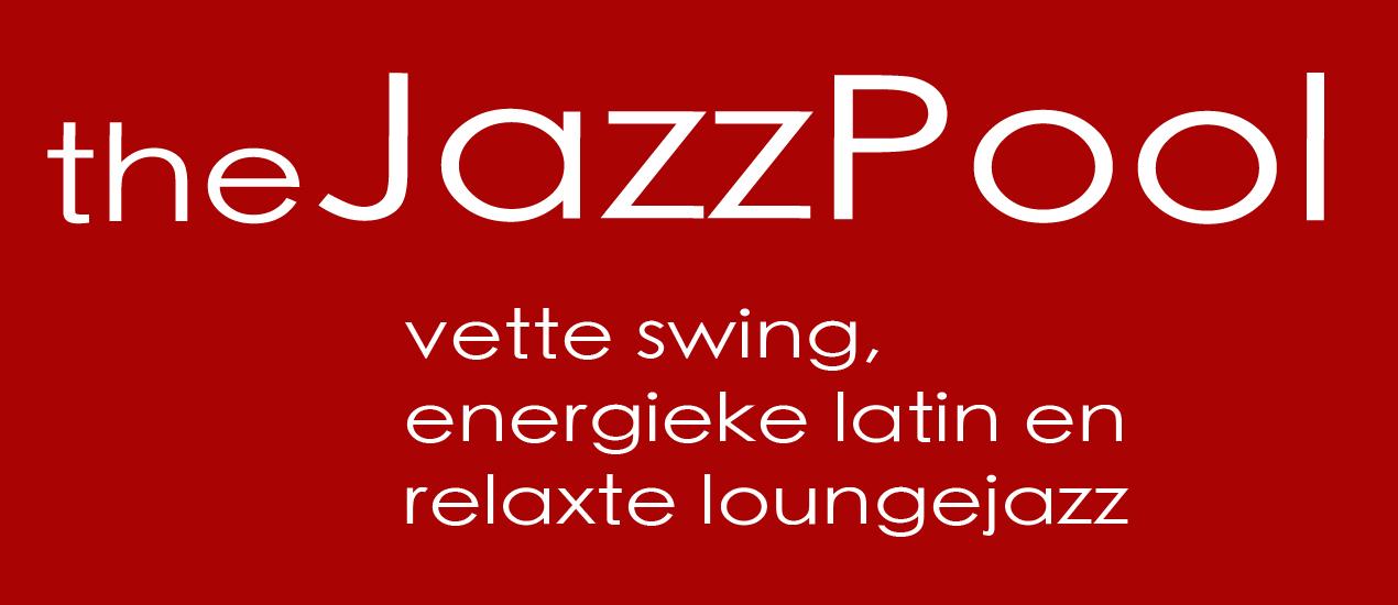 JazzPoolHeader